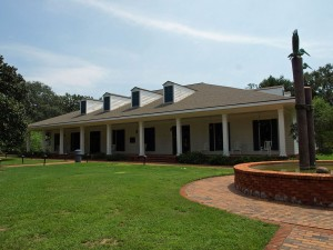 Commercial Lawn Maintenance Fairhope