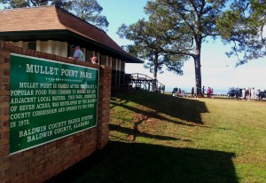 Mullet Point Lawn Care Lawn Care Fairhope